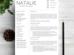 references for beowulf resume resume format for freshers references for beowulf resume beowulf themes shmoop resume in addition psychology resume examples and resume food