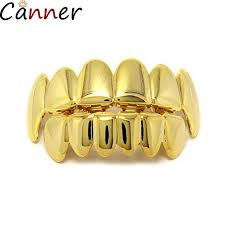 <b>canner</b> Exquisite Store - Small Orders Online Store, Hot Selling and ...