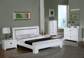glossy white bedroom furniture with worthy pretty bari range home designing ideas style range bedroom furniture