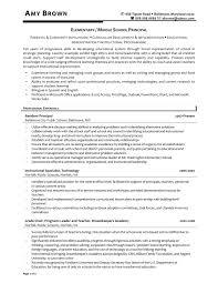 school resume teacher resume elementary school teacher sample school resume teacher resume elementary school teacher sample resume