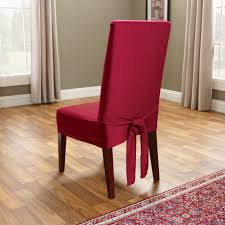 Red Dining Room Chair Covers How To Make Dining Room Chair Covers Hd Images Dlsilicom