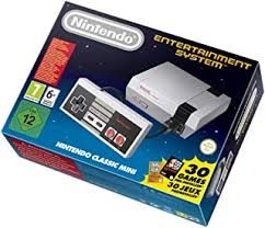 video game console - Amazon.com