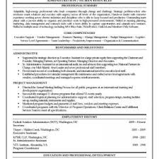 resume  human resources assistant resume  corezume coresume  sample resume cv format hr assistant resume sles  human resources assistant resume