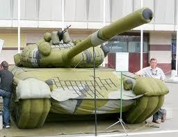 Путин приказал провести внезапную проверку российской армии, - министр обороны РФ Шойгу - Цензор.НЕТ 2316