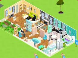 Small Picture home design app iphone final design project iphone app design