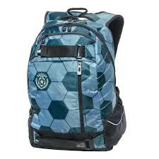 <b>Walker Wingman</b> - Herlitz <b>Soccer</b> - <b>рюкзак</b> школьный Club ...