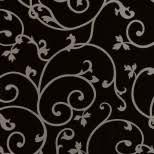 <b>Стеновые панели черные</b>, цена - купить в интернет-магазине в ...