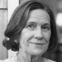 Name: Mrs. Anna Harris Gardner; Born: August 28, 1924; Died: March 05, 2014; First Name: Anna; Last Name: Gardner; Gender: Female. Mrs. Anna Harris Gardner - anna-gardner-obituary