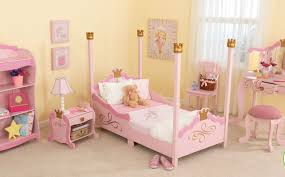 bedroom for girls: engaging room kids toddler girl bedroom  interiorish image of fresh on photography  kids