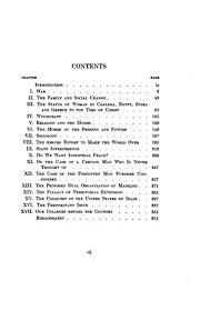 good titles for welfare essays