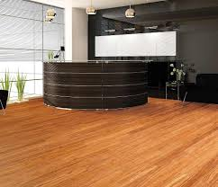 home office flooring ideas design decor simple best flooring for home office