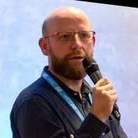 <b>Alan Walker</b> - Co-founder - Udder | LinkedIn