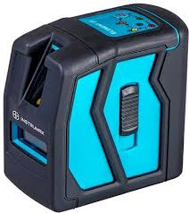 Купить Лазерный <b>нивелир INSTRUMAX Element 2D</b> Set в ...