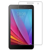 Buy huawei <b>t1 701u</b> tablet and get free shipping on AliExpress.com