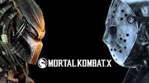 Trucos para Mortal Kombat X