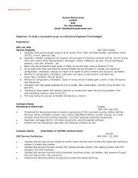 electrical engineer resume eager world annamua