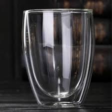 <b>стаканы</b> вместо <b>350</b> грамм 2шт прис - Aliexpress