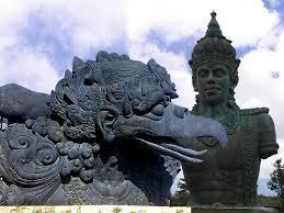 wCEAAkGBhQSERUUEhQWFRUVFxgYGBgYGBcYFRwXGBgYFxcYFBgYHSYeFxokGRcYHy BaliBeach; Garuda Wisnu Kencana - Cultural Park