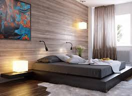 led lighting ideas bedroom bedroom led lighting ideas