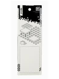 <b>Комплект</b> пиксельных медалей на <b>пенал</b> T-3X3EN01, 9 штук от ...