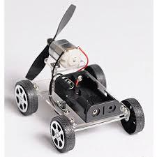 Makerfocus <b>MINI Windmilling DIY</b> Robot Smart Car <b>4</b>-<b>wheel</b> Chassis ...