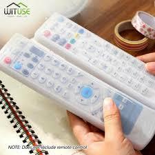 купите <b>samsung</b> tv remote <b>cover</b> с бесплатной доставкой на ...