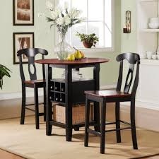 Kitchen Tables With Storage Photo Storage Tables For Kitchen Images
