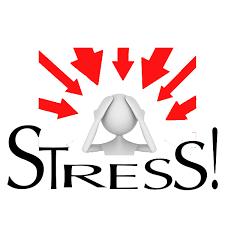 Atasi Stress Menjelang Raya dengan B-Complex