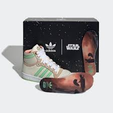 <b>New Arrivals</b>: <b>New</b> Shoe Releases, Clothing & More | adidas US
