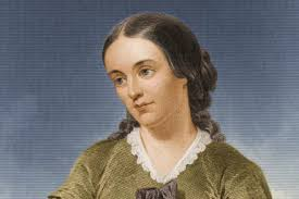 what is transcendentalism  where did it come from margaret fuller   stock montage   getty images
