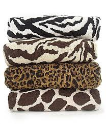 zebra animal print bath rug dont want my man getting overwhelmed by animal print unique bath towel