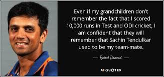 Cricket stuff & news daily by Saad Rizwan - Page 27 Images?q=tbn:ANd9GcSEdIJKrbOFWkgfqr5_UnCJwnOn3rxV2KXJEsUuF1tKhh7h4jdw