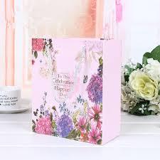 DoreenBeads <b>1PCs</b> Fashion <b>Creative</b> Exquisite Printing <b>Flower</b> ...
