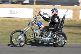 <b>Chopper</b> (motorcycle) - Wikipedia