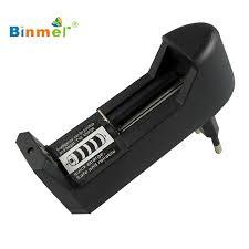Best Price EU Universal Charger For <b>3.7V 18650 16340 14500</b> Li ...