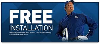 Image result for free installation