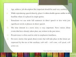 essay on science and technology for class homework for you importance of science and technology short essay format