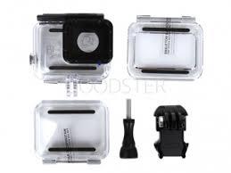 Цифровые экшн-камеры GoPro Hero 5 <b>Black</b> - купить в Москве по ...