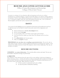 sample resume for office assistant no experience best cover letter for medical office assistant no experience intended for sample resume for office assistant