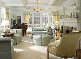 living room amazing french country living room french inexpensive modern french living room decor amazing modern living