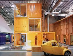 amazing creative workspaces office spaces 15 1 amazing office space
