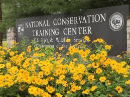 Image result for national conservation training center