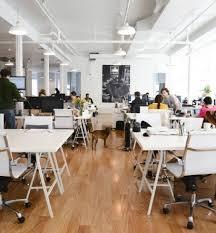 barkbox office new york 1 2 years ago audentes office san francisco main 2