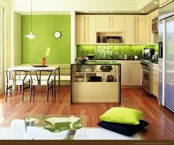 cool design unique lime green full size of kitchen cool green glass tile backsplash contemporary kit