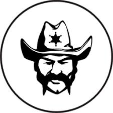 Crypto <b>Sheriff</b>