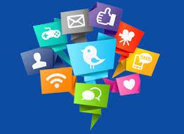 WebLeaps Website Design Social Media Services Pocono ...