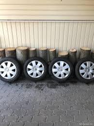 Tigar MH Sigura Stud - Tyre sets - Nettivaraosa - Nettivaraosa