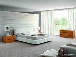 basic bedroom ideas awesome modern and simple modern bedroom design for modern home interior designs master bedroom bedroom 1024768 bedroom simple modern bedroom design