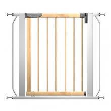 <b>Ворота</b> безопасности и <b>барьеры</b> / Безопасность и Контроль ...