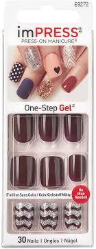 <b>Накладные ногти</b>, типсы купить в интернет-магазине OZON.ru